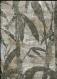 Sankara Galanga Wallpaper 73710385 or 7371 03 85 By Casamance